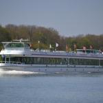Marlina-binnenvaart-150x150.png