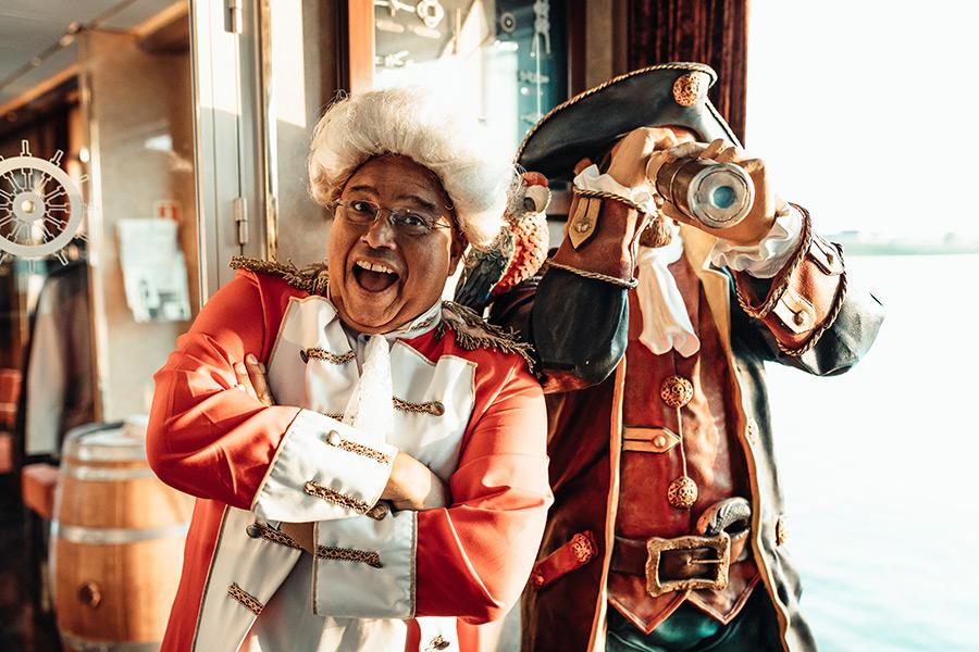 rederij_fortuna_marlina_piraat_frans_soldaat_2.jpg