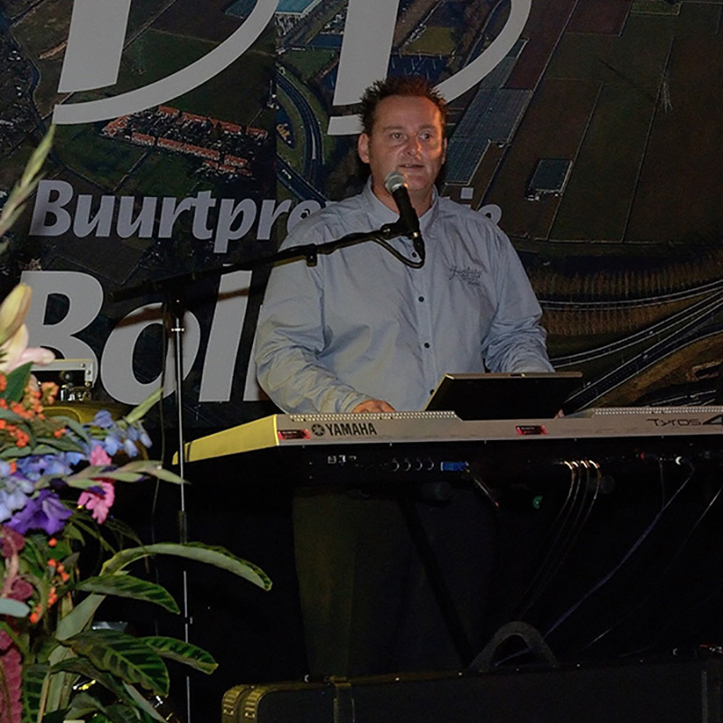 de_marlina_2019_artiesten_marcel_munter_websave_live_keyboard.jpg